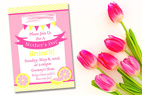 Mother's-Day-Brunch-Pink-Lemonade-Party