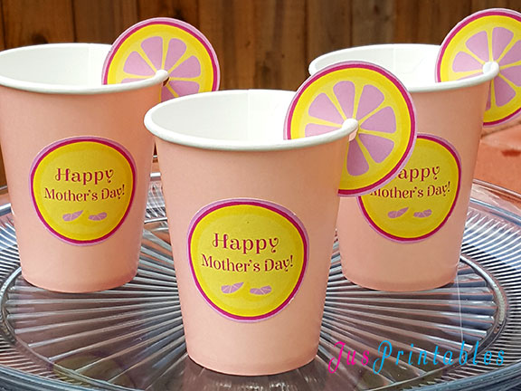 Mothers-Day-Brunch-Printable-Circle-Pink-Lemonade-Labels-Party-Decor